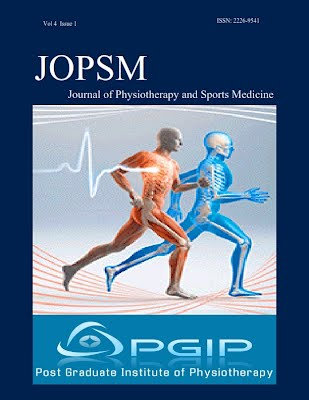 https://sites.google.com/site/9a6df905e74927b2/jopsm/archive/jopsm-june-2015-volume-4-issue-1